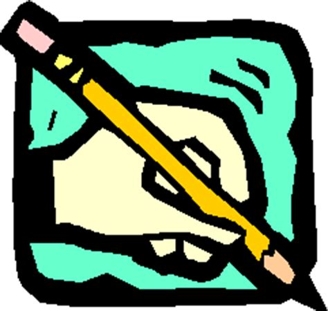 American Essay: How to write topic top writers
